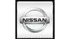 Nissan & Infiniti Fast EPC [06.2018]