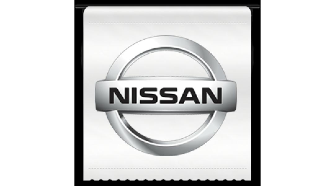 Nissan & Infiniti Fas...