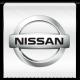 Nissan - Infiniti