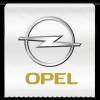 Opel - Vauxhall (0)