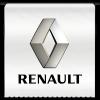 Renault - Dacia (0)
