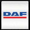 DAF Trucks (2)