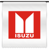 ISUZU Trucks (5)
