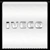 Iveco Trucks (3)