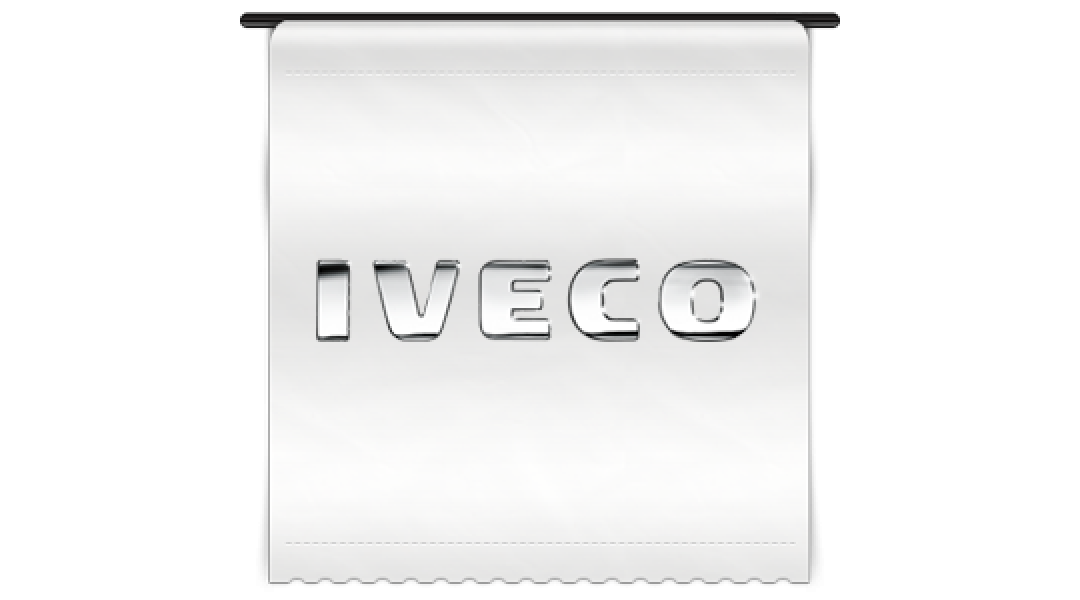 IVECO Power Truck + Bus Q...