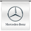 Mercedes Benz (1)