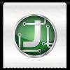 Noregon JPRO (2)