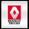Renault Trucks (3)