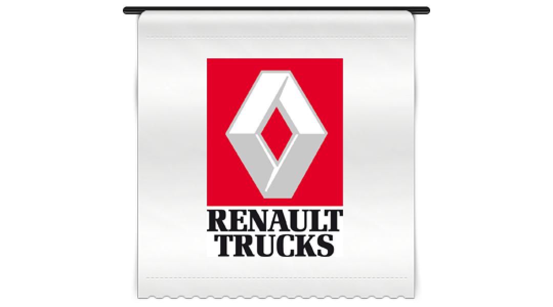 Renault truck consult 201...