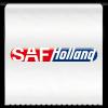 SAF-HOLLAND (0)