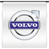 Volvo Trucks (3)