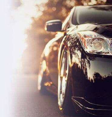 Cars (Light Vehicles)