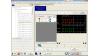 Hino Diagnostic eXplorer 2 - 1.1.19.1+database