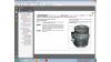 Jungheinrich ForkLifts ET 4.35+SH1 2019 Parts + Repair